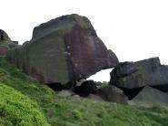 mypicturedlife - Almscliffe Crag thumbnail