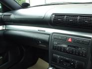 mypicturedlife - Audi A4 1.8T thumbnail