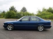 BMW525Sport