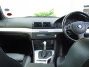 mypicturedlife - BMW535i