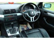 mypicturedlife - BMW 330i