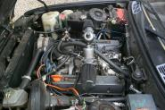 mypicturedlife - BMW V8 thumbnail