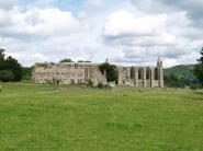 mypicturedlife - Bolton Abbey 14-08-2013