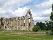 mypicturedlife - Bolton Abbey 14-08-2013 thumbnail