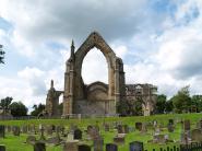 mypicturedlife - Bolton Abbey 14-08-2013 thumbnail