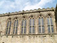 Bolton Abbey 14-08-2013