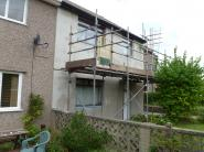mypicturedlife - External Insulation Installation thumbnail