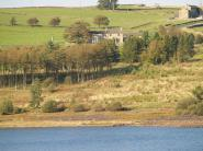 mypicturedlife - Grimwith Reservoir