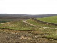 mypicturedlife - Grimwith Reservoir thumbnail