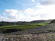 mypicturedlife - Hewenden Viaduct thumbnail