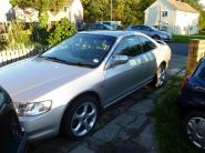 mypicturedlife - Honda Accord thumbnail