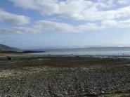 mypicturedlife - Isle Of Mull