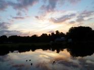 Nunroyd Park 16-06-2013