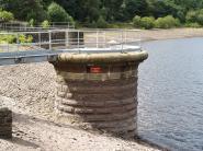 mypicturedlife - Ogden Water
