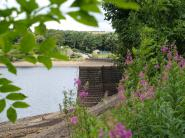 mypicturedlife - Ogden Water
