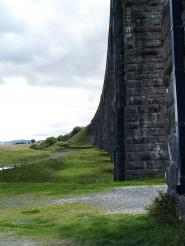 mypicturedlife - Ribblehead Viaduct