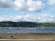 mypicturedlife - Scotland 2014 Part1