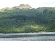 mypicturedlife - Scotland 2014 Part1 thumbnail