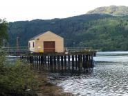 Scotland 2014 Part1