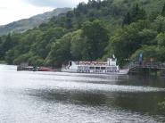 mypicturedlife - Scotland 2014 Part2