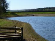 mypicturedlife - Swinsty Reservoir 08-04-2011