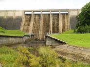 mypicturedlife - Thruscross Reservoir 29-07-2011